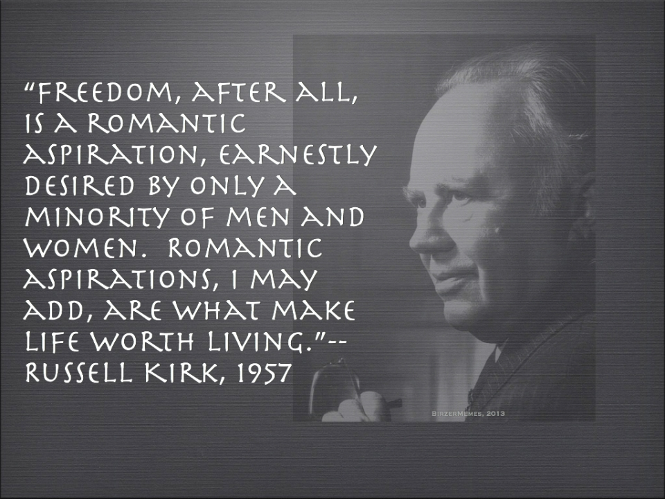 rak freedom.001