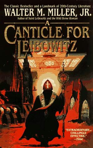 A_Canticle_For_Lebowitz