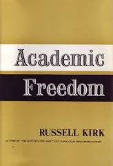 rak academic freedom cover