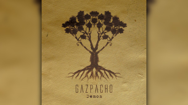 gazpacho_demon_2014