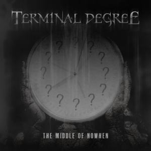 Terminal Degree