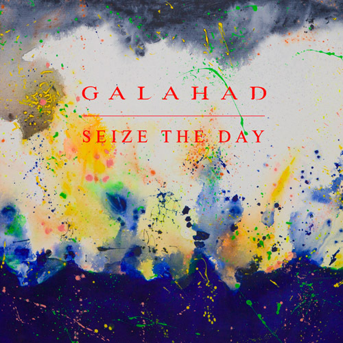 Galahad_Seize_EP