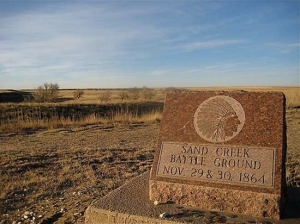 sand-creek-monument