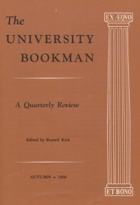 university bookman image