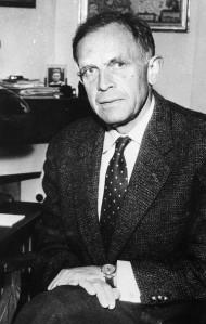oekonom-wilhelm-roepke-1899-1966