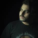 Zee Baig, the present and future of American prog.