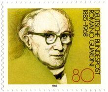 220px-Romano_Guardini_stamp
