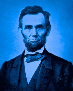 Abraham_Lincoln_November_1863 2