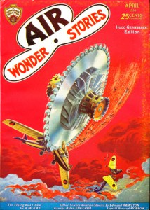 air_wonder_stories_193004