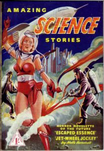 amazing_science_stories_195103_n1