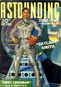 astounding_science_fiction_193910