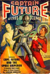 captain_future_1940win_v1_n1