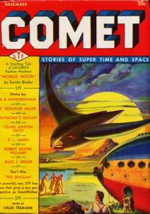 comet_194012_v1_n1