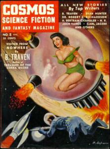 cosmos_science_fiction_and_fantasy_195311