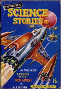 futuristic_science_stories_195210_n8