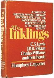 Inklings-main