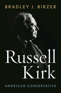 russell_kirk_front