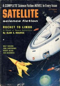 satellite_science_fiction_195710