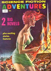 science_fiction_adventures_195806