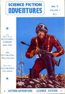 science_fiction_adventures_uk_195903