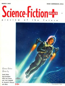 science_fiction_plus_195303_v1_n1