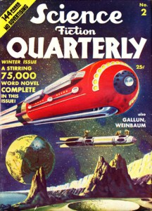 science_fiction_quarterly_1940win_n2