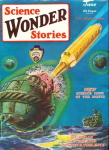 science_wonder_stories_192906_v1_n1