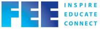 fee-logo-2-200x58