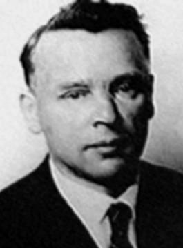 Theodor Haecker.