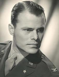 Colonel-Ralph-Hauenstein