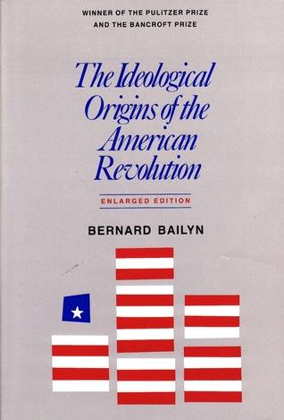 ideological origins image