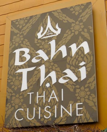 bahn-thai-restaurant