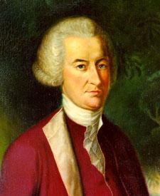 John-Dickinson