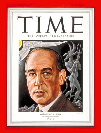 time csl cover