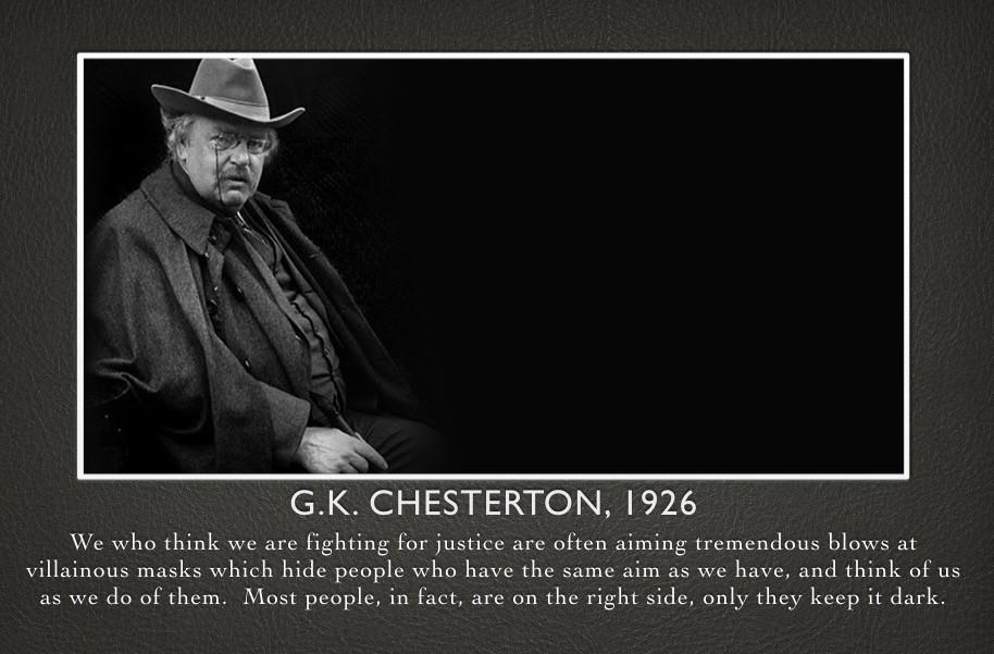 gkc-1926-humanist