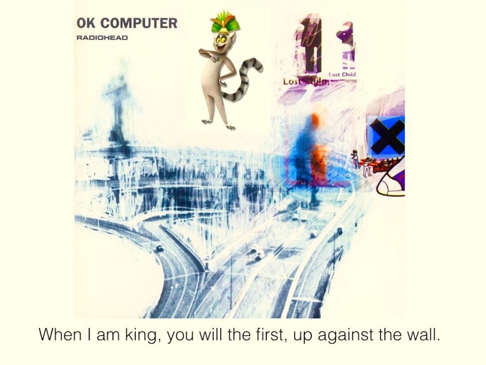 kinghead-001
