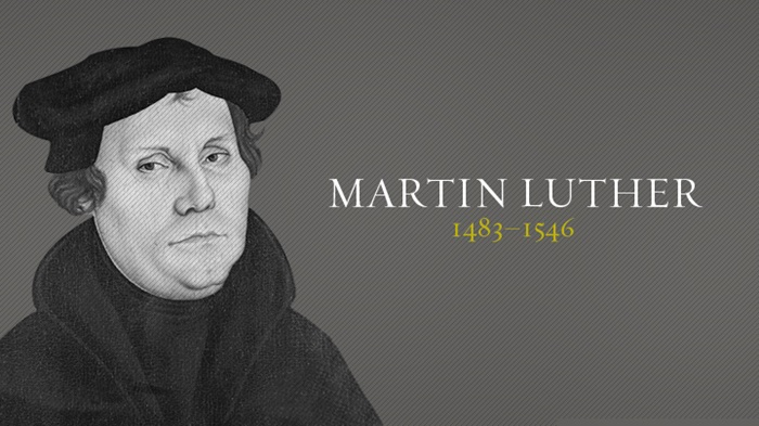 martin-luther-from-christianity-today