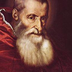 Titian, Pope Paul III.jpg