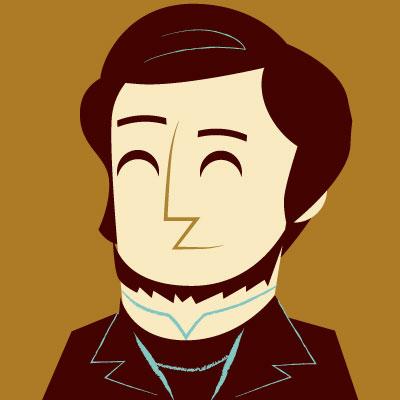 profile-picture-alexis-de-tocqueville