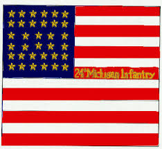 24th-michigan-flag