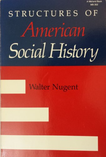 nugent-structures-social-history