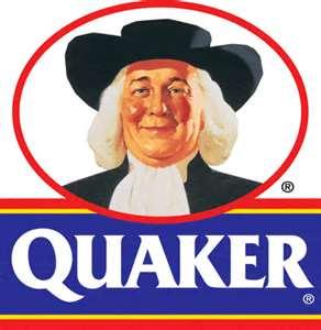 quaker-oats