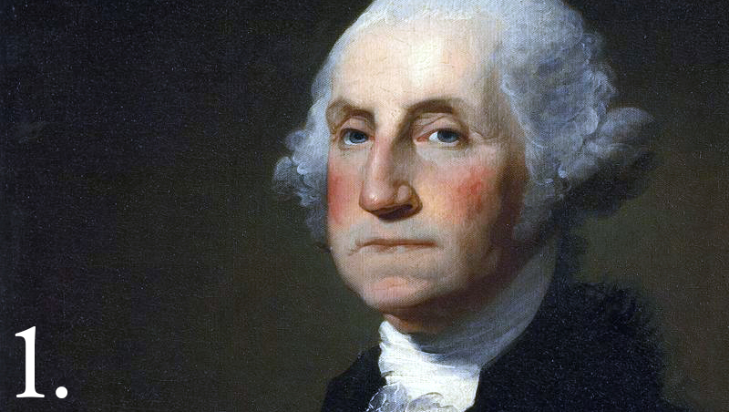 01_george_washington1