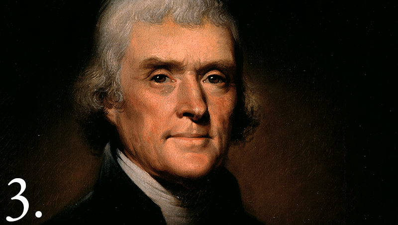 03_thomas_jefferson