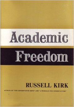 cover-academic-freedom