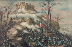 battle-of-lookout-mountain-1