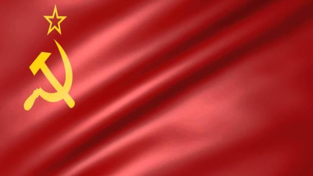 horrors of communism colors