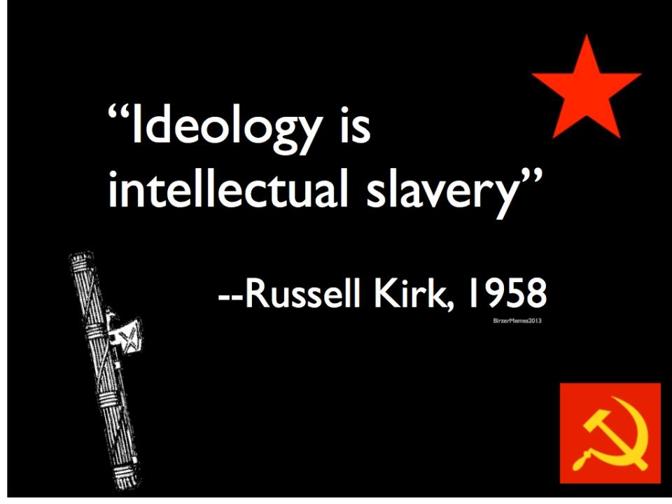 rak on ideology as slavery.001