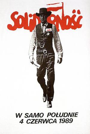 Solidarity_poster_1989