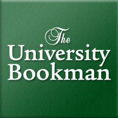 Bookman-logo_400x400